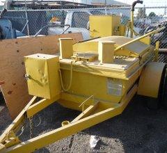 roofmaster-tar-kettle-d116-93.JPG