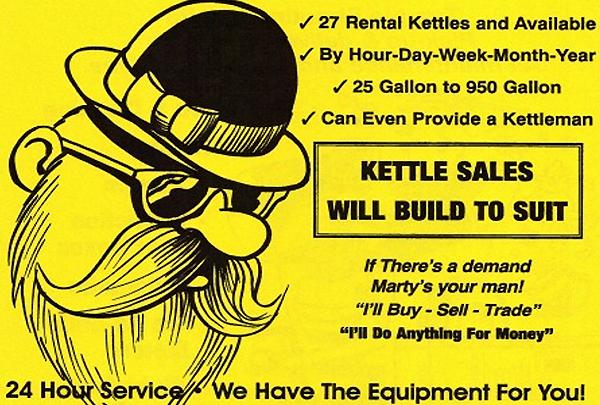 tar-kettle-sales-rental.jpg